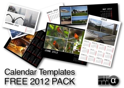 calendartemplatesalphamail